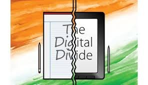 Crossing the Digital Divide: 3 Important Steps to Completing the Journey
