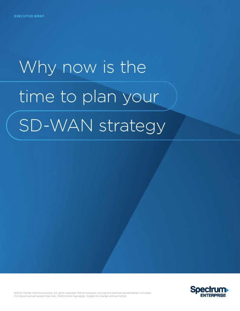 SD-WAN_ExecutiveBrief_050119_v5 1