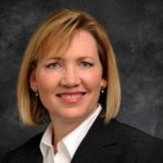 Kim Singletary, Former Director, Technical and Vertical Solutions Marketing, McAfee