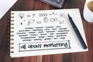 Sales Marketing Integration from onDemand CMO