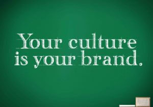 Company Culture Legacy Planning from onDemand CMO