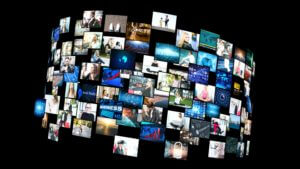 Channel Partner Communications from onDemand CMO