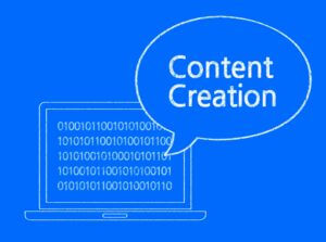 Content Marketing Thought Leadership from onDemand CMO